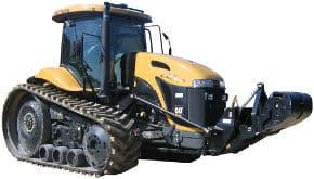 Barème salaires, salaire moyen et salaire minimum location et réparation tracteurs 2017