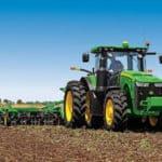 Barème salaires, salaire moyen et salaire minimum machines agricoles 2017