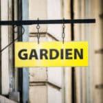 Grille salaires concierges et gardiens d'immeuble 2017