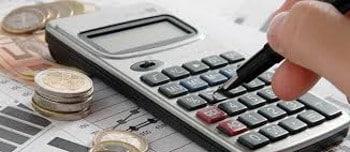Exemple de lettre d'annulation d'une vente en cas de recours à un crédit à la consommation