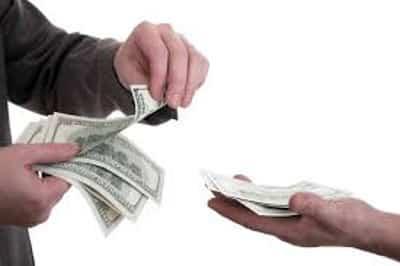 Modèle de courrier d'opposition à une ordonnance d'injonction de payer