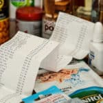 Modèle de courrier d'annulation d'une vente en cas de paiement échelonné sur plus de 3 mois
