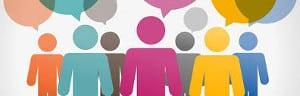 Grille et salaire minimum logistique de communication - Grille salaire fonction public territorial ...
