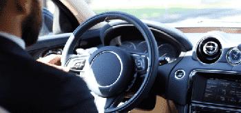Taxe sur les véhicules de sociétés (TVS 2018),
