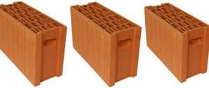 Prime d'ancienneté de l'industrie des tuiles et briques 2014