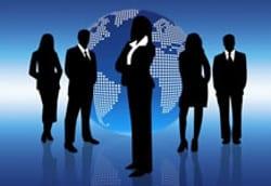 Barème salaires, salaire moyen et salaire minimum inspection assurance 2017