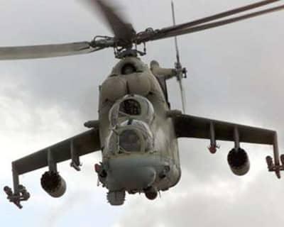 Grille et salaire minimum d'exploitation d'hélicoptères 2017