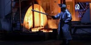 Barème salaires, salaire moyen et salaire minimum industries métallurgiques de l'Aisne 2017