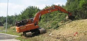 Défiscalisation travaux forestiers 2018