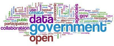 Open data ministère de la justice