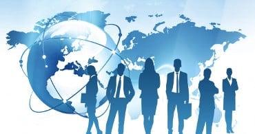 10 propositions concrètes de l'atelier « Conquête de l'international » pour les PME