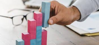 Plan d'action pour la croissance et la transformation des entreprises