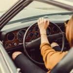 Avantage en nature du véhicule : principe et évaluation