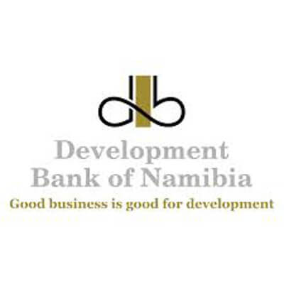 Namibia Swift Codes and Banks Namibia BIC Codes