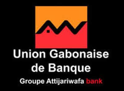 Codes SWIFT et codes BIC des banques gabonaises