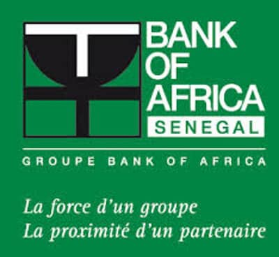 Senegal Swift Codes and banks Senegal BIC Codes