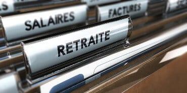 Exemple de lettre de notification de mise à la retraite d'un salarié