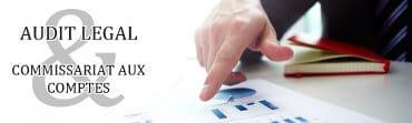 De nouveaux seuils pour l'audit des bilans des entreprises par un Commissaire aux comptes