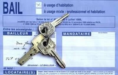 Définitions des différents types de baux immobiliers