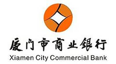 Cnaps Codes City commercial bank 城市商业银行