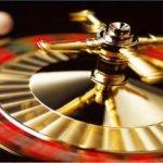Barème salaires, salaire moyen et salaire minimum casino 2018