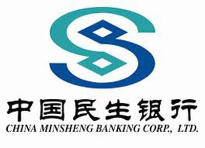Codes Cnaps de la Minsheng Bank 民生银行
