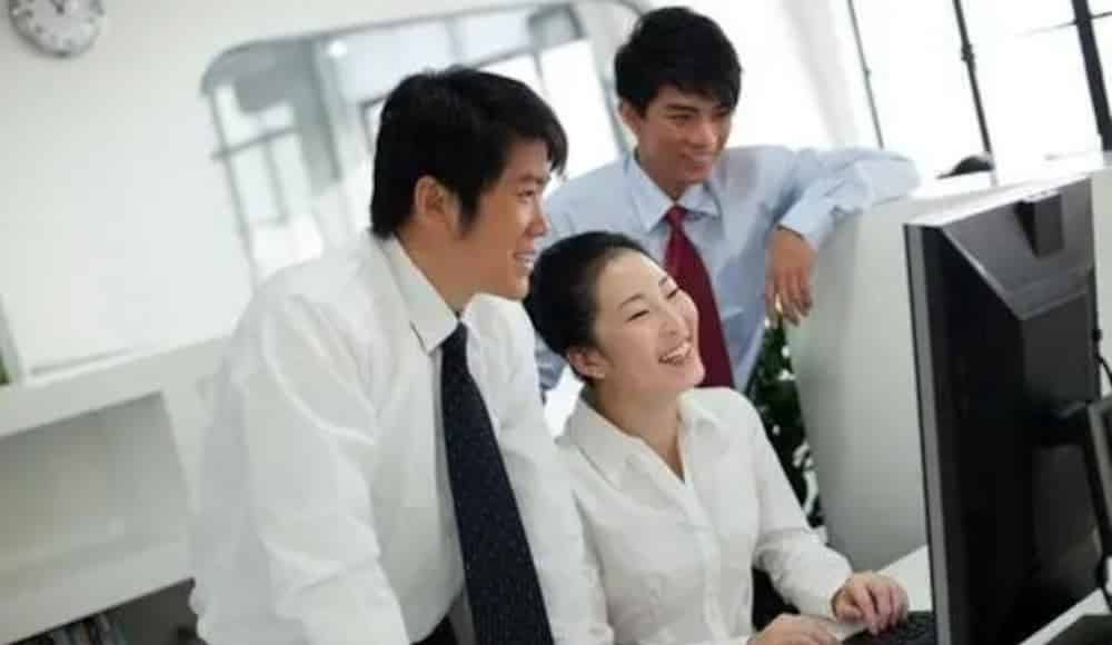 Contract template 劳动合同 for a Chinese employee to download free