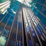 Barème salaires, salaire moyen et salaire minimum d'architecture 2018 en PACA