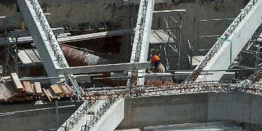 Barème des indemnités des ouvriers du bâtiment de Seine-et-Marne en 2018