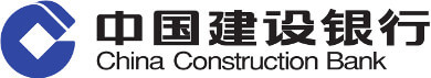 Codes Cnaps de la China Construction Bank 中国建设银行