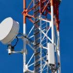 Barème salaires, salaire moyen et salaire minimum télécommunication 2018