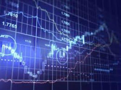 Grille et salaire minimum marchés financiers 2018