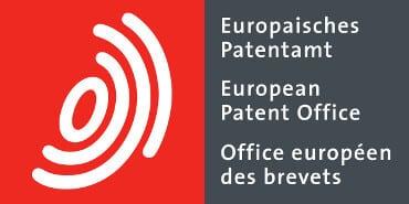 Election à l'Office européen des brevets (OEB) le 11 octobre 2018