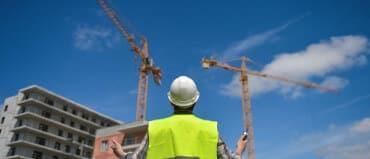 Barème salaires, salaire moyen et salaire minimum ouvriers du bâtiment en 2018 du Grand Est