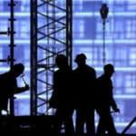 Barème salaires, salaire moyen et salaire minimum des ETAM du bâtiment en 2018 de Normandie