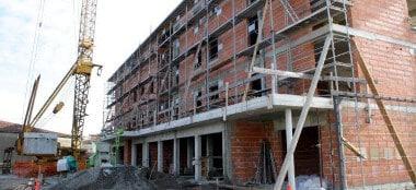 Barème des indemnités des ouvriers du bâtiment en 2018 de Provence-Alpes-Côte d'Azur