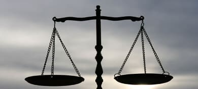 Rapport 2018 sur l'efficacité et la qualité des systèmes judiciaires européens