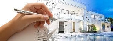 Barème salaires, salaire moyen et salaire minimum d'architecture 2018 de la Réunion