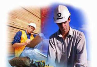 Grille et salaire minimum cadres du bâtiment 2018