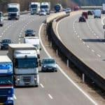 Barème indemnités des ouvriers du transport routier 2018