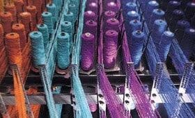 Barème salaires, salaire moyen et salaire minimum de l'industrie textile 2017