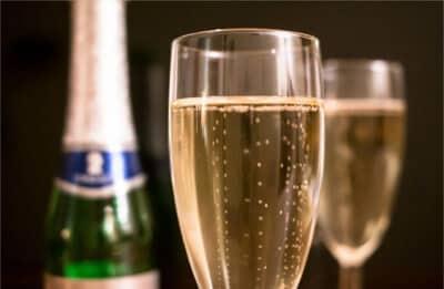 Grille et salaire minimum des vins de Champagne 2018 conventionnel