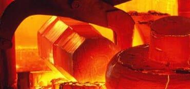 Barème salaires, salaire moyen et salaire minimum 2018 de la métallurgie de Thiers