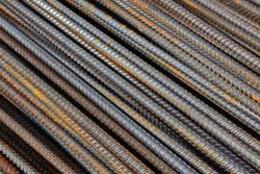 Barème salaires, salaire moyen et salaire minimum négoce des matériaux de construction 2017 - OETAM
