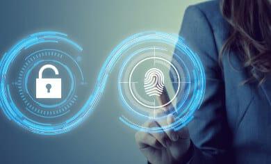 La Justice se modernise avec le numérique : la Vendôme Tech 2018