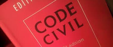 Retrouver facilement les arrêts de la jurisprudence du droit civil