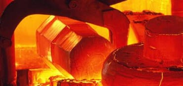 Barème salaires, salaire moyen et salaire minimum 2018 de la métallurgie de Côte-d'Or