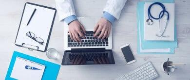 Barème salaires, salaire moyen et salaire minimum de la médecine du travail 2018