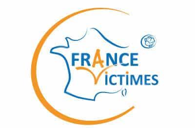 Le nouveau numéro de téléphone de France Victimes : le 116 006