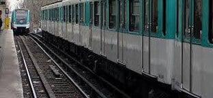 Barème salaires, salaire moyen et salaire minimum manutention ferroviaire 2018 - nettoyage